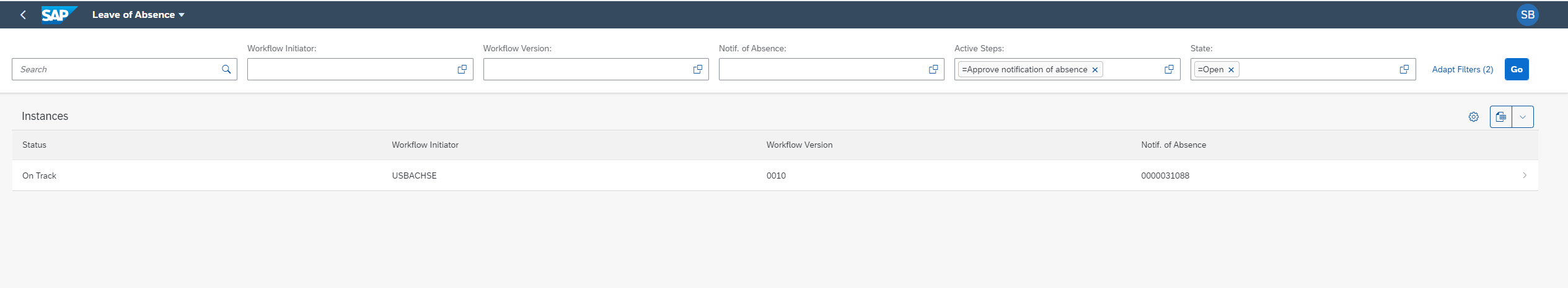 Absence%20Instance