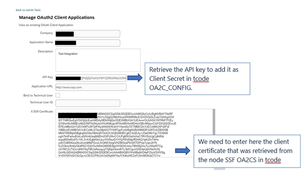 Manage%20OAuth2%20Client%20Applications