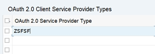 OAuth%202.0%20Client%20Service%20Provider%20Types