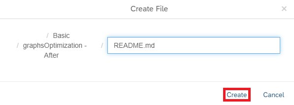 Creating%20README.md