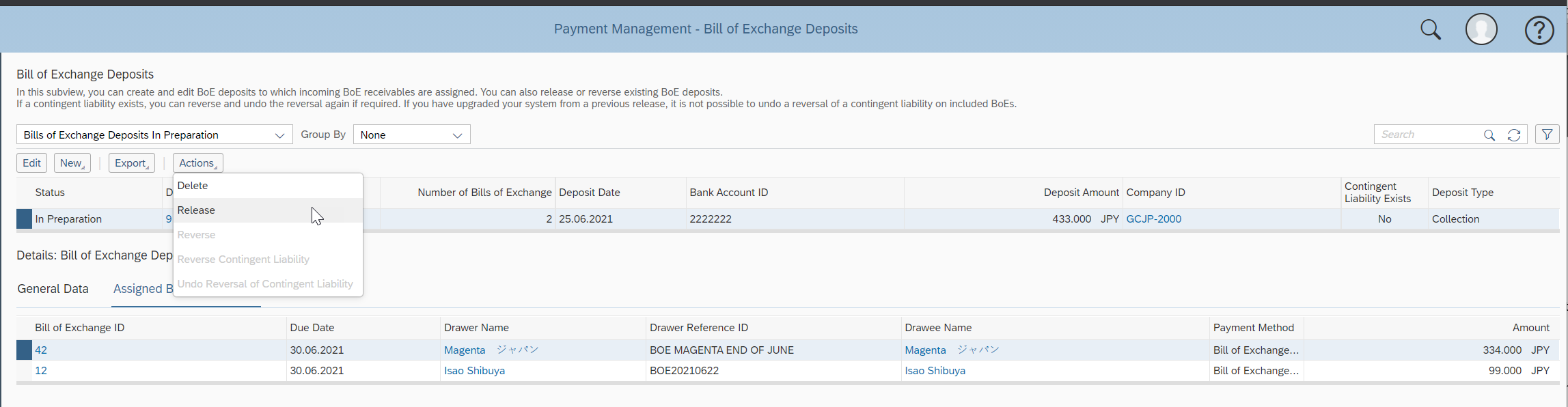 Release%20the%20Bill%20of%20Exchange