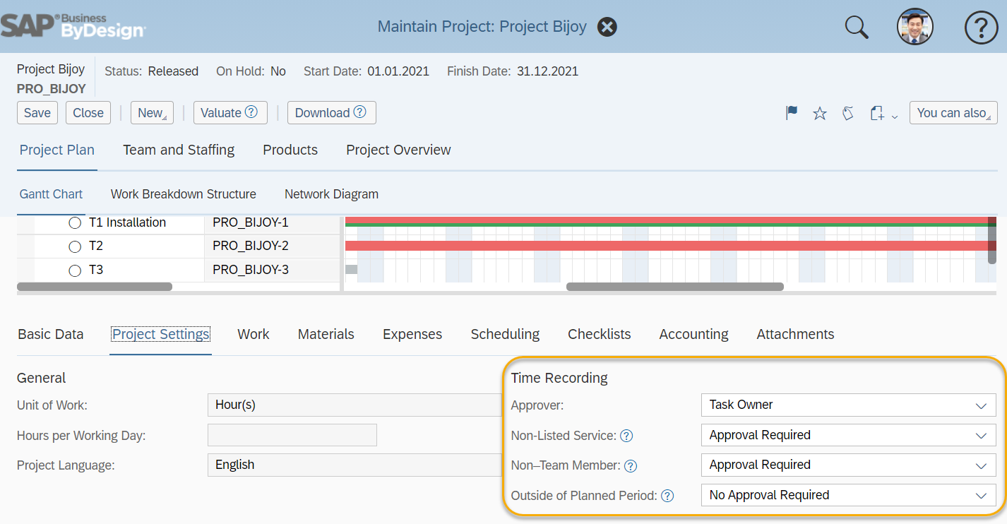 Project%20Settings%20on%20project%20header