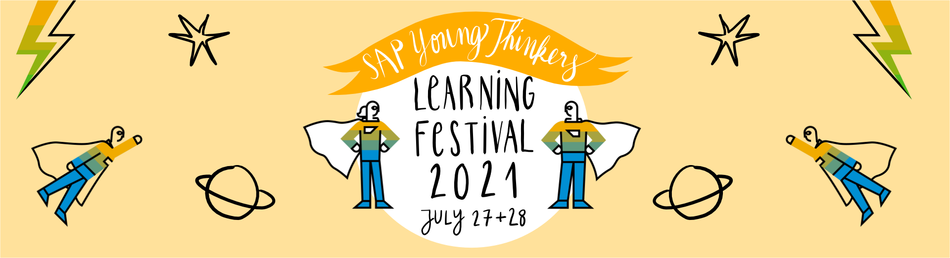 SAP%20Young%20Thinkers%20Learning%20Festival