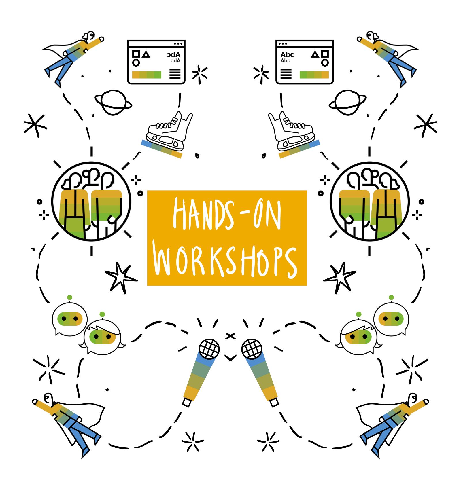 Hands-On%20Workshops