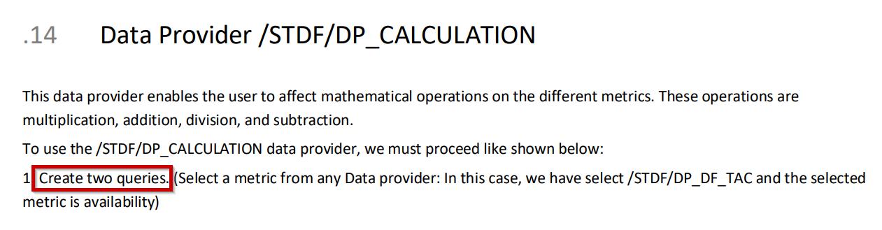 OCC%20Dashboard%207.2%20User%20Guide%20%28%20https%3A//help.sap.com/doc/321a71ee55f849b5901f99ad813af6af/280/en-US/FINSIGHTS_OCC_Dashboard.pdf%23page%3D78%20%29