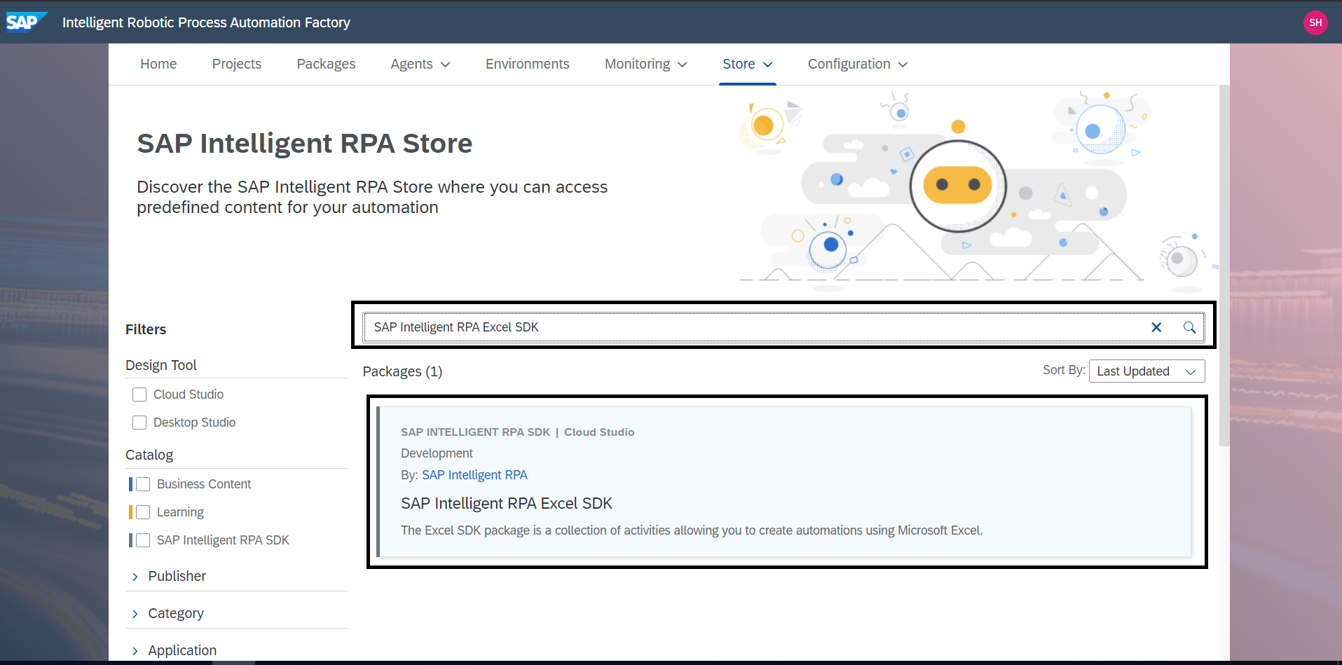 SAP%20Intelligent%20RPA%20Store