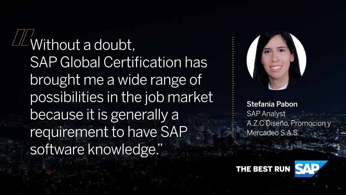 An%20SAP%20certification%20can%20increase%20opportunities%20on%20the%20job%20market%20for%20SAP%20professionals.