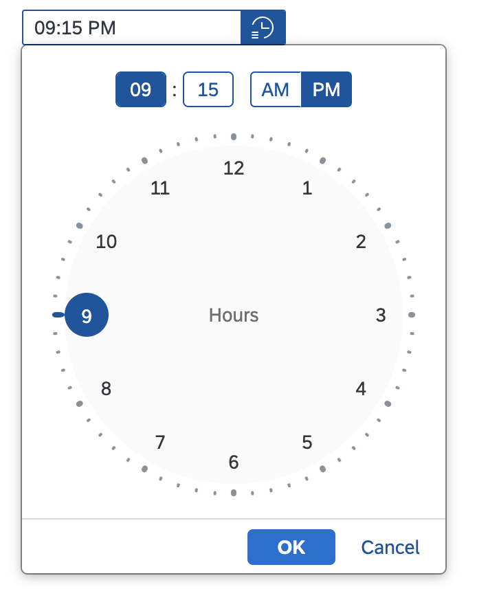 Redesigned%20time%20picker