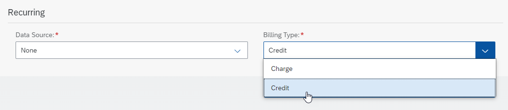 Billing%20Type%20Setting%20of%20the%20Rate%20Element