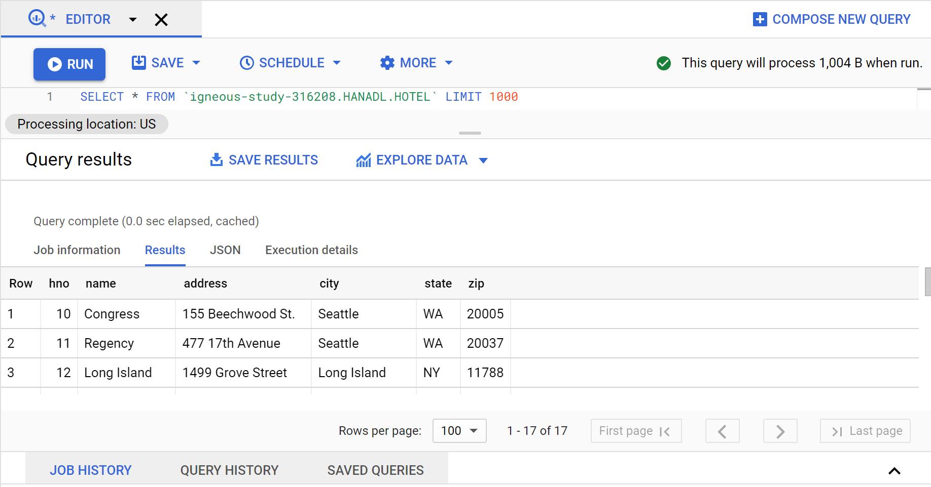 hotel_data