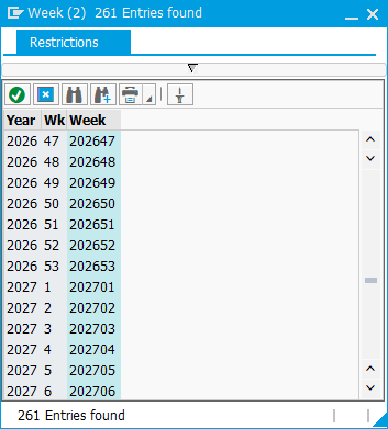 A%20value%20list%20generated%20at%20runtime