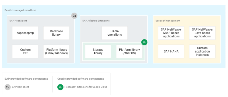 Managed%20SAP%20Applications%20on%20virtual%20hosts%20on%20Google%20Cloud