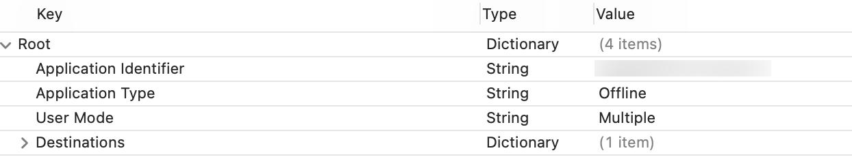 Xcode%20-%20AppParameters.plist