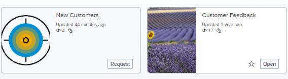 Request%20Authorization