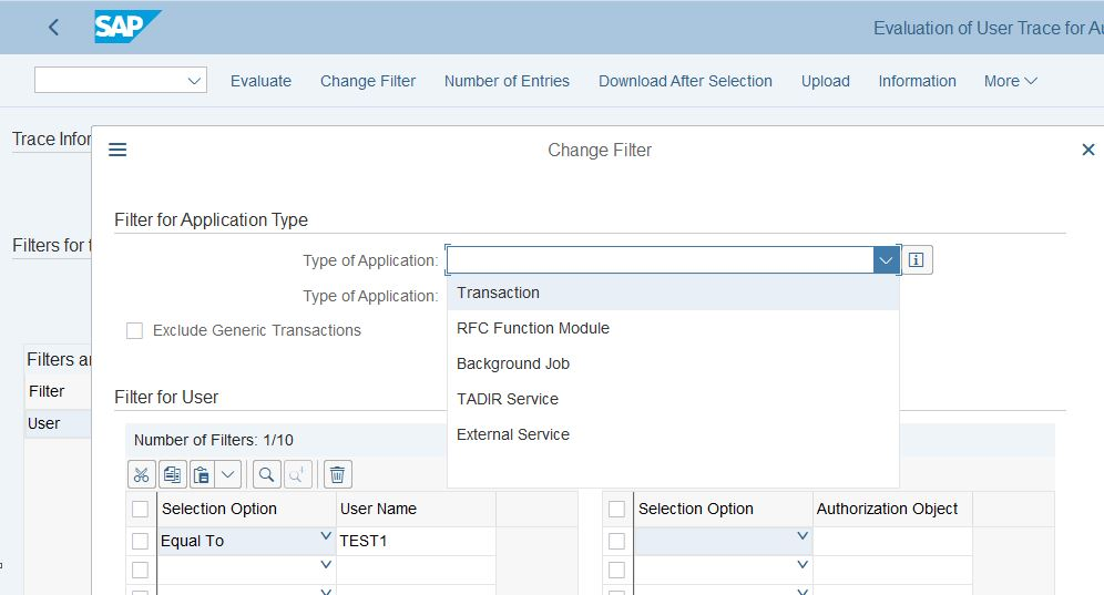 Filter%20Options%20-%20Types%20of%20applications