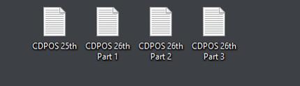 CDPOS%20Text%20Files%20Saved%20on%20my%20Desktop