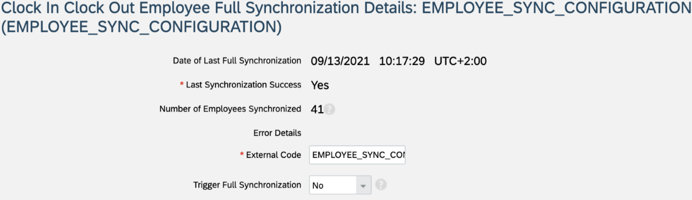 Clock%20In%20Clock%20Out%20Employee%20Full%20Synchronization%20Details