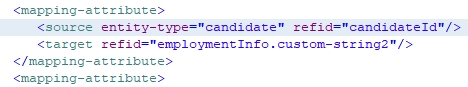 Candidate%20to%20Employee%20Integration%20Template%20-%20Field-mapping