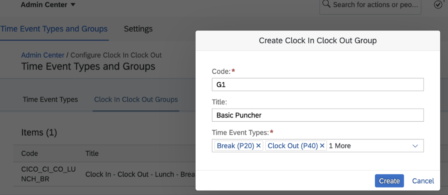 Create%20Clock%20In%20Clock%20Out%20Groups
