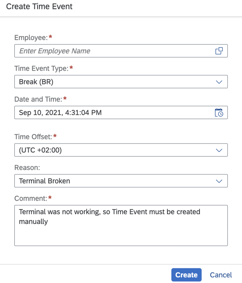 Create%20Time%20Event%20in%20Manage%20Clock%20In%20Clock%20Out%20UI