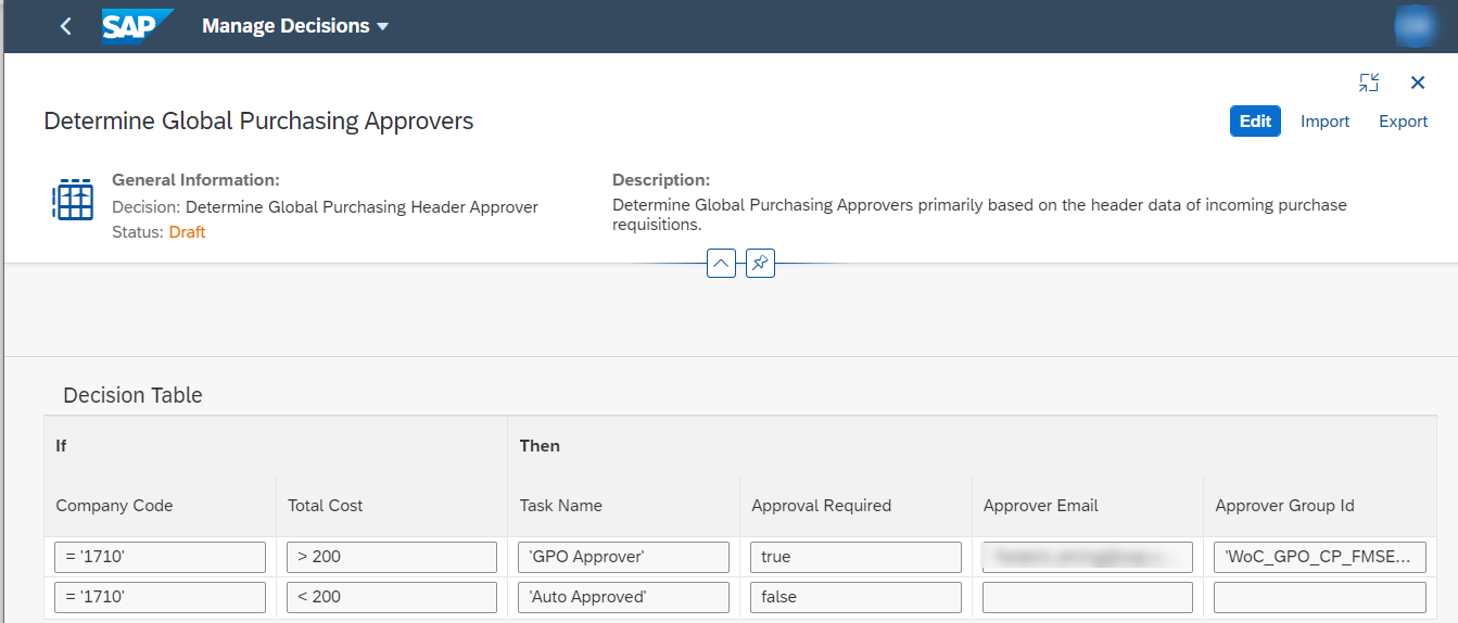 Determine%20GPO%20Approvers
