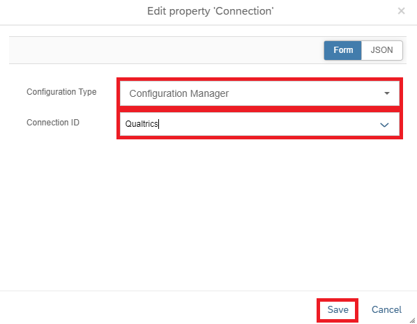 Editing%20the%20Connection%20property