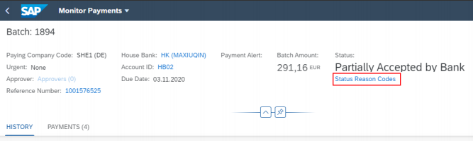 Monitor%20Payments%20App