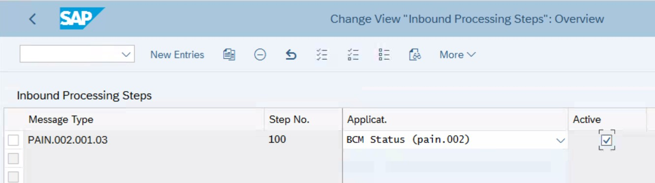 Maintain%20Inbound%20Processing%20Steps%20-%20Initial%20screen