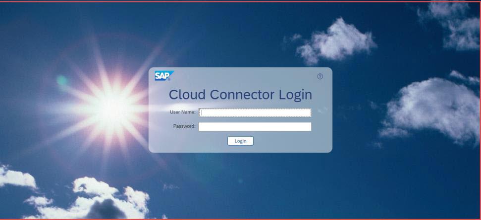 SAPCP%20Cloud%20Connector