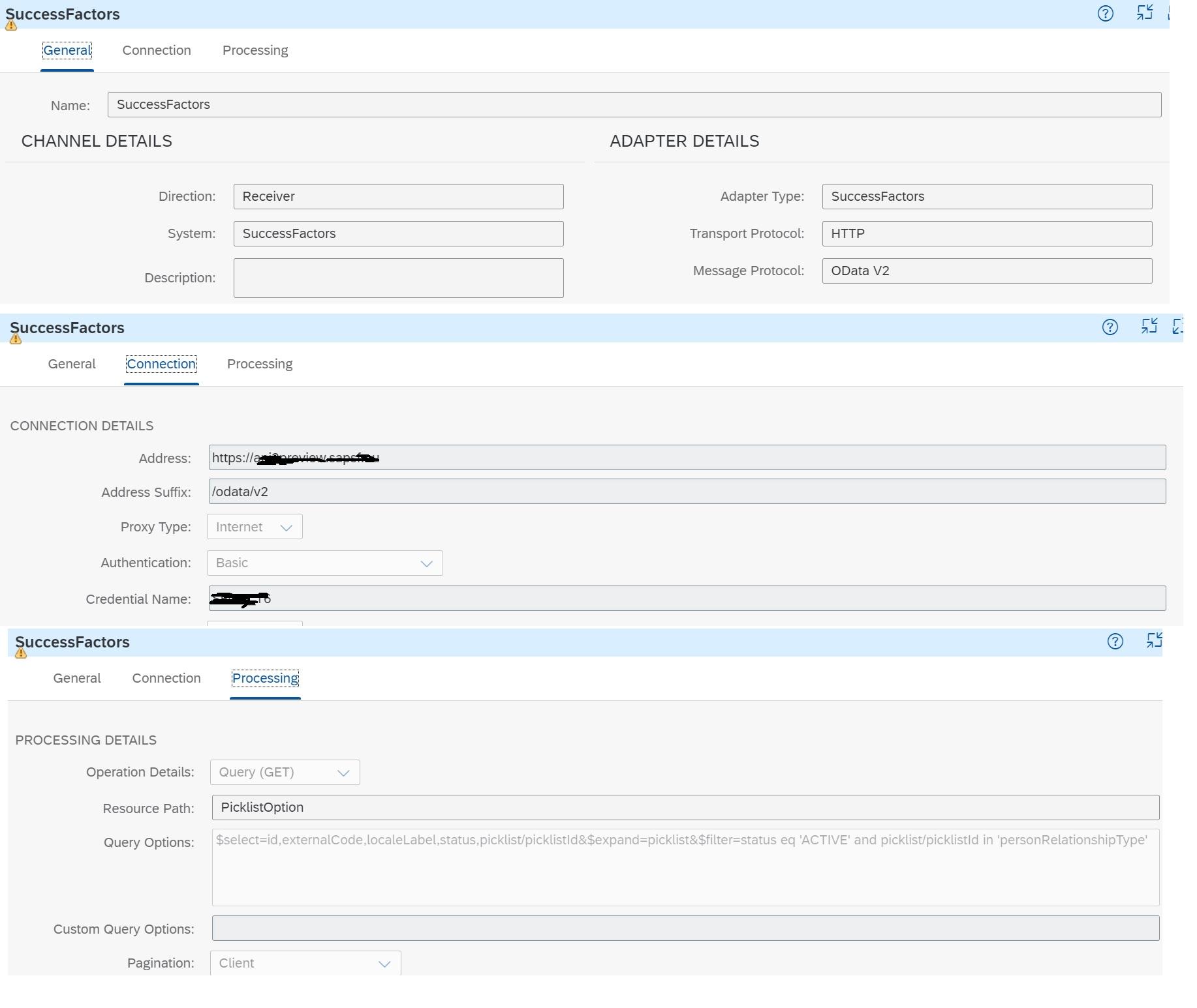 SF%20Channel%20Configuration%20Screenshot