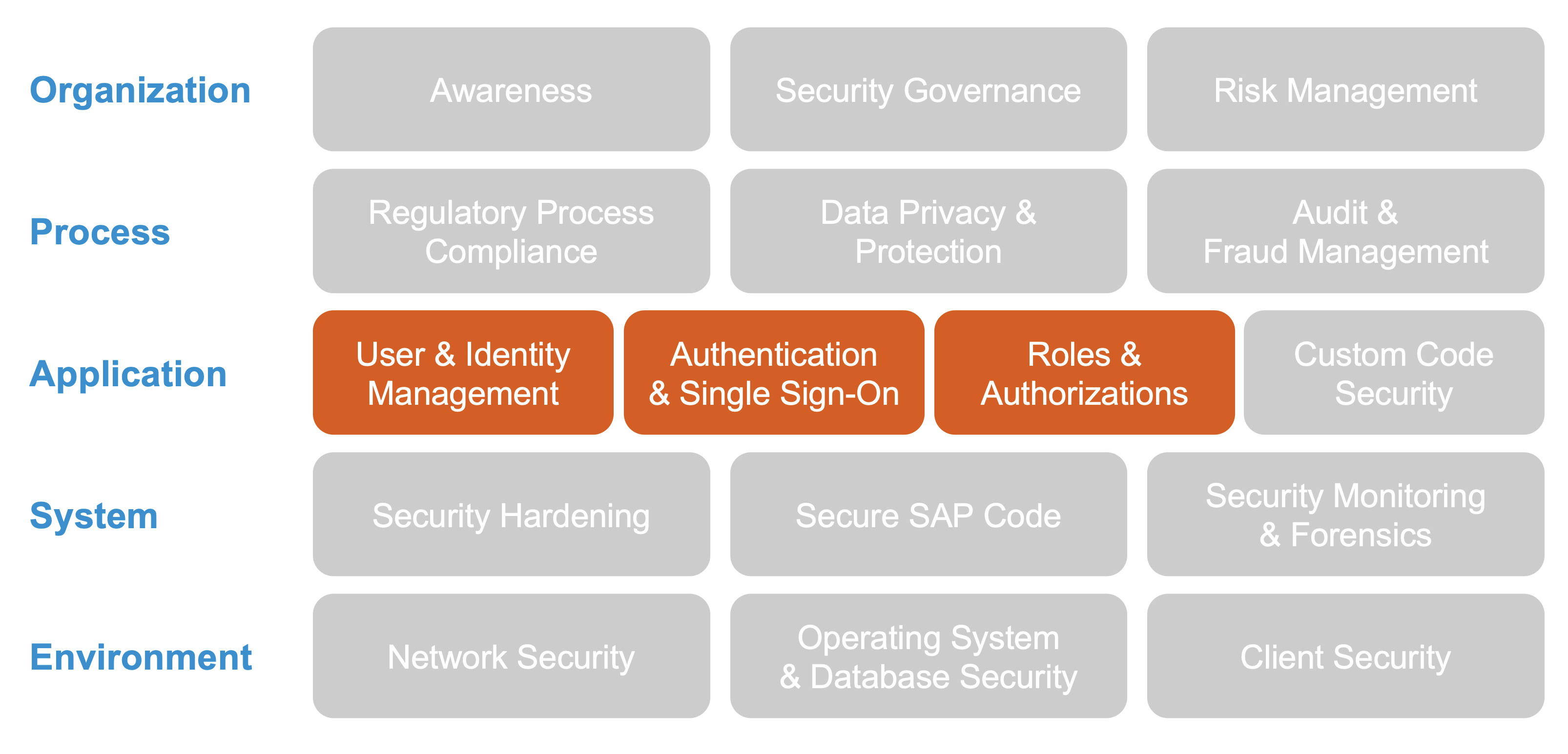 Figure%201%3A%20SAP%20Secure%20Operations%20Map%20-%20Identity%20Access%20Management