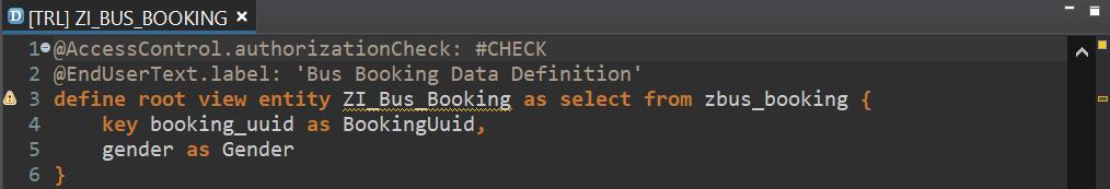 Data%20Definition
