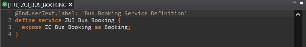 Service%20Definition