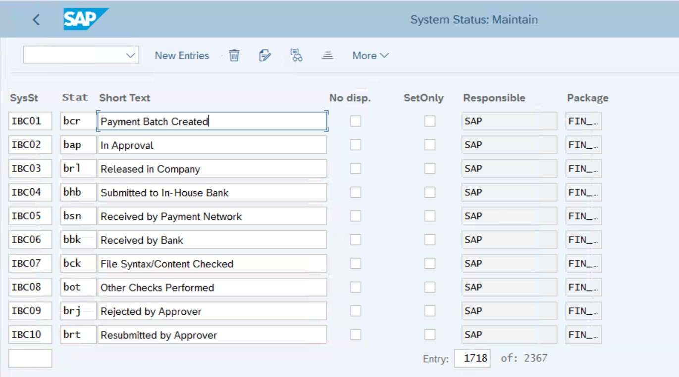 System%20Status%3A%20Maintain%20-%20Initial%20screen