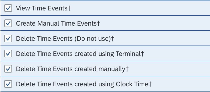 Time%20Event%20Permissions