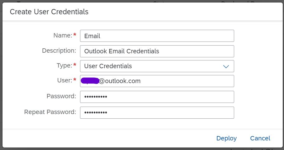 User%20Credentials
