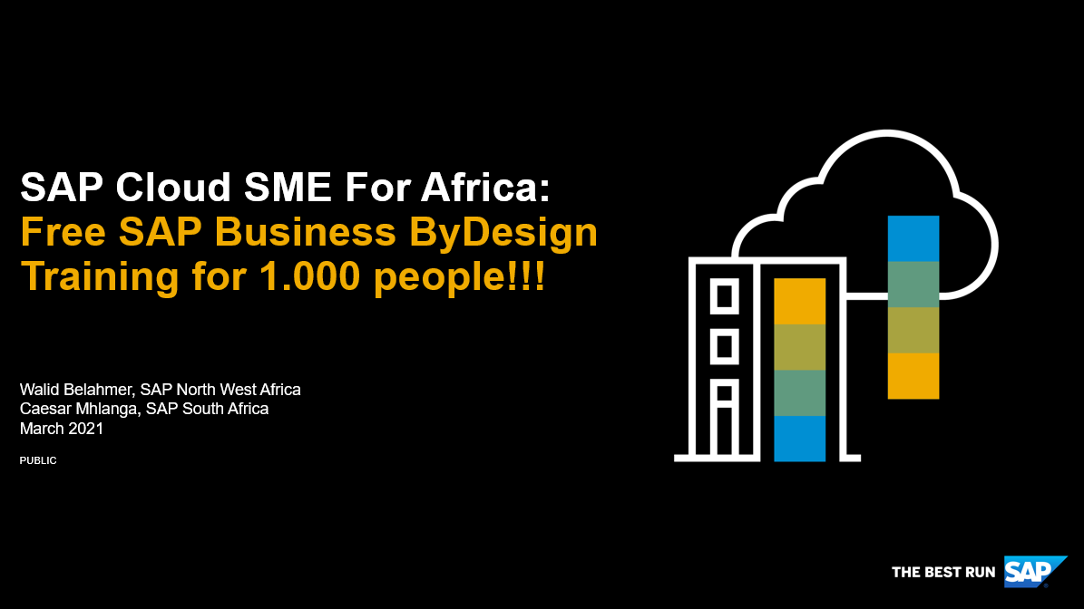 SAP%20For%20All%20Africa%20Announcement