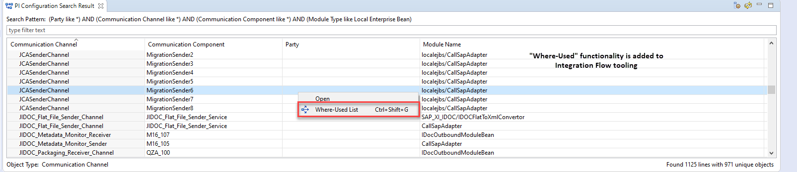 Where-Used%20List%20functionality%20added%20to%20Integration%20Designer