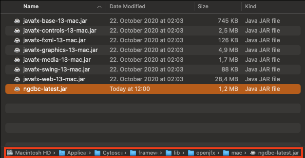 Example%20location%20for%20JDBC%20client%20on%20macOS