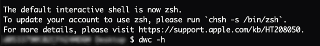Screenshot%20showing%20standard%20macOS%20message%20suggesting%20a%20switch%20to%20zsh