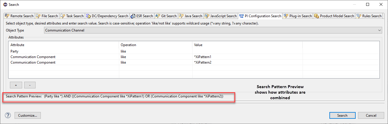 Preview%20of%20the%20resulting%20search%20query