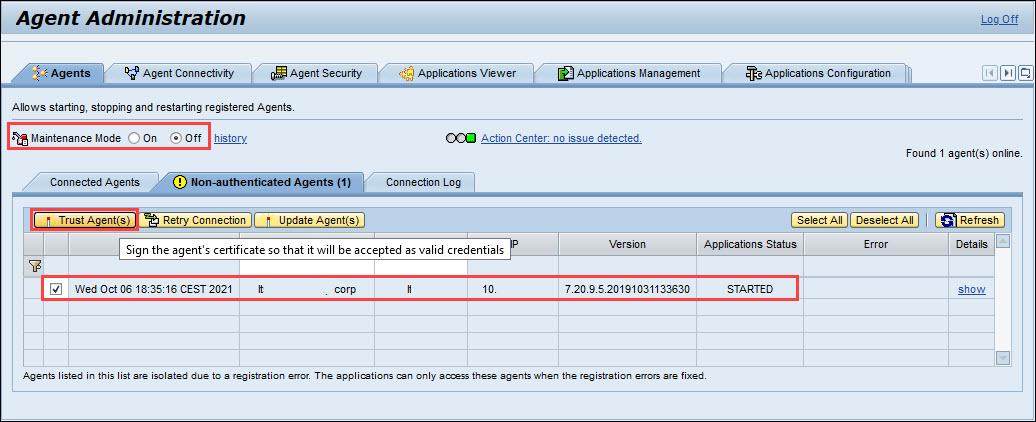 /webdynpro/dispatcher/sap.com/tc%7Esmd%7Eserver%7Eagent%7Eadmin/SMDAgentAdminApplication