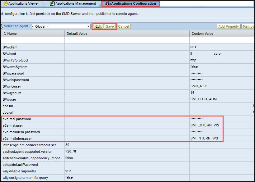 com.sap.smd.agent.application.global.configuration
