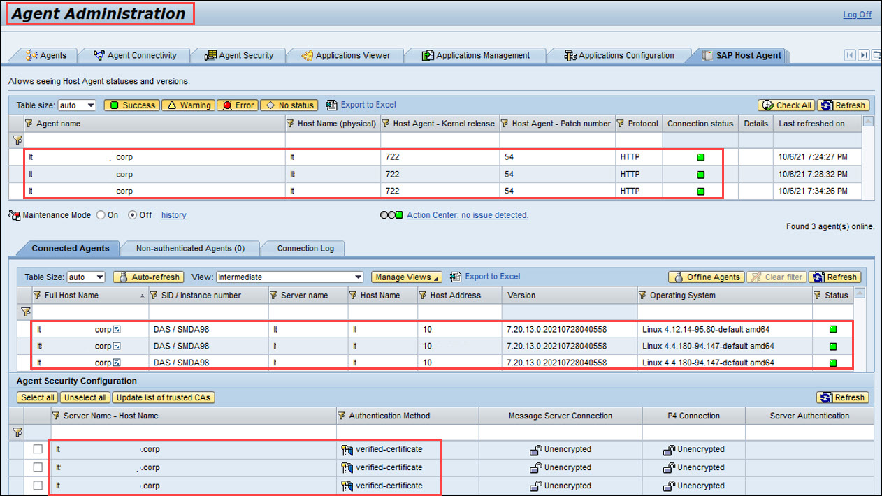 Diagnostic%20Administration%20successfully%20enabled