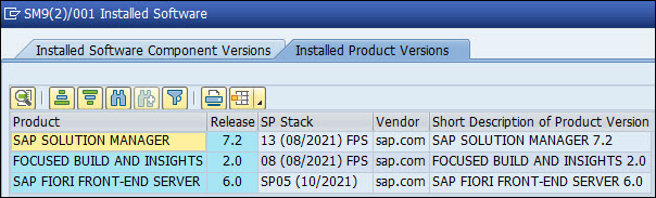 Installed%20Software%20on%20SM9