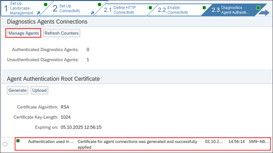 Connect%20at%20least%20the%20Diagnostic%20Agent%20on%20the%20SolMan%20System