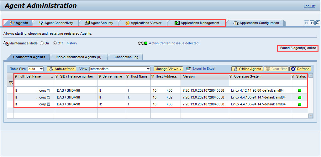 SAP%20Diagnostic%20Agents%20are%20available%20in%20the%20Administration