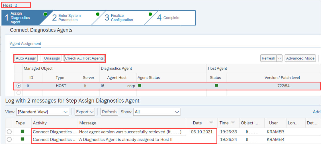 Assign%20the%20Diagnostic%20Agent%20to%20the%20host%20-%20SolMan%20Secure%20Setup