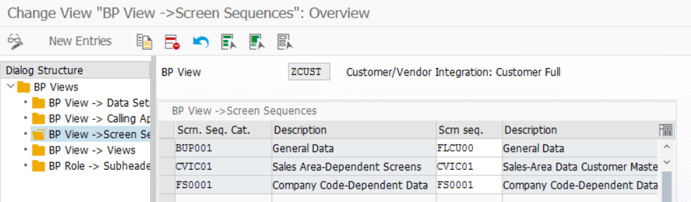 BUSD%20New%20Screen%20Sequences