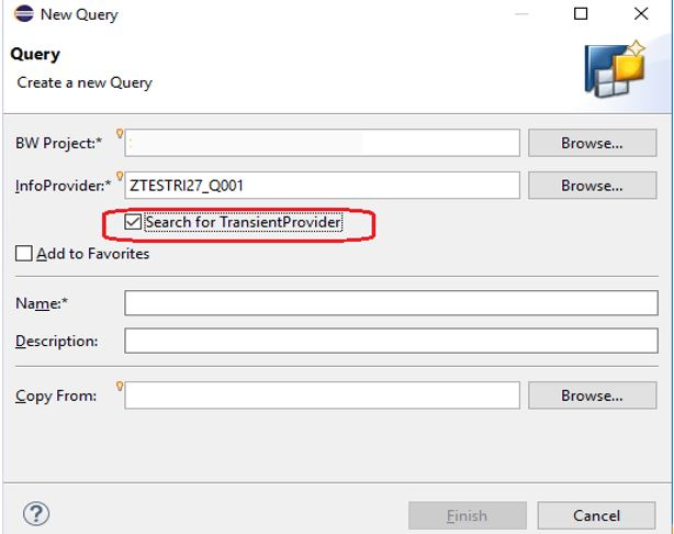 In%20BW%20Prospective%20Select%20New%20Query%20tick%20Check%20Box%20to%20Create%20Query